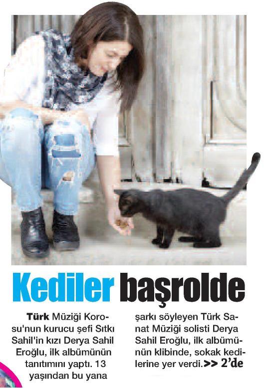 05.10.2016 Erzurum Pusula