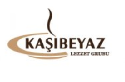 kasibeyaz