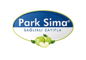 parksima